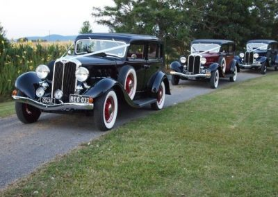 921480_506997456033282_1873913570_o[1] Homepage Image - Exclusive Vintage Wedding Cars Hunter Valley Vintage Wedding Car Hire Pokolbin Lovedale Maitland Newcastle Cessnock