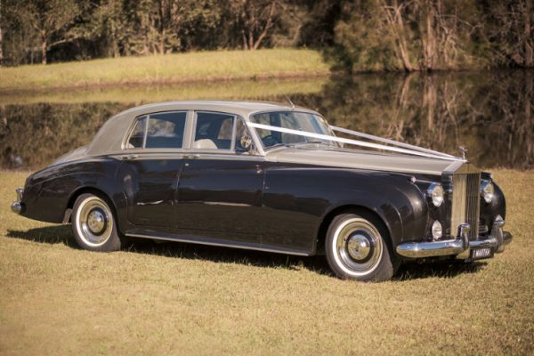 a-martha02 - Exclusive Vintage Wedding Cars Hunter Valley Vintage Wedding Car Hire Pokolbin Lovedale Maitland Newcastle Cessnock